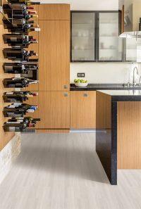 Best Vinyl Plank Flooring Cork - Ash Wood