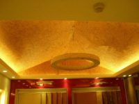 Cork Ceiling Tiles and Glue Down Cork Tiles Forna
