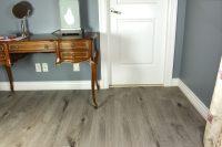 Barnwood Vinyl Plank Flooring - Bestsciaticatreatments.com