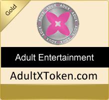 Adult X Token