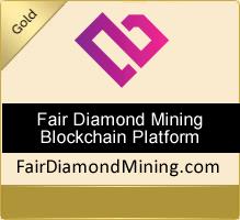 Fair Diamond Mining