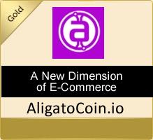 Aligato Coin