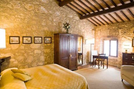 Camere BB Agriturismo Verona  Il Rifugio del Poeta