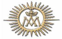 Historický znak - logo Piaristické koleje