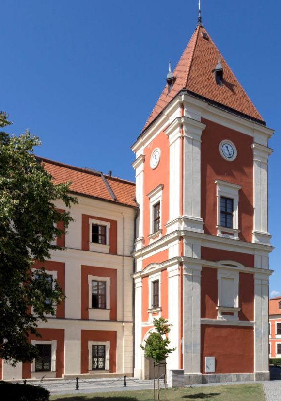 Thumbnail for the Den pro Ostrov a jeho partnerská města page.