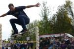 Thumbnail for the post titled: Skatepark Ostrov