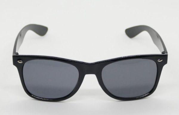 Sluneční brýle barevné
