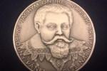 Thumbnail for the post titled: Nabídka pro sběratele mincí