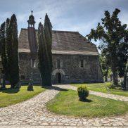 ostrov-kostel-sv-jakuba-101