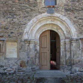 ostrov-kostel-sv-jakuba-103