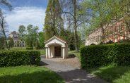 ostrov-kaple-sv-jana-nepomuckeho-103
