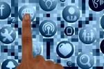 Thumbnail for the post titled: V klášterním kostele připravujeme interaktivní edukativní prvky.