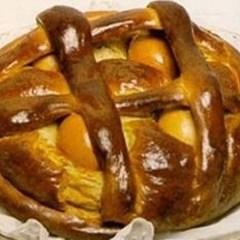 Tradições de Páscoa: porque comemos folar?