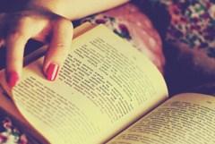 Ler e Avançar na Carreira: 5 Razões Para Leres Mais