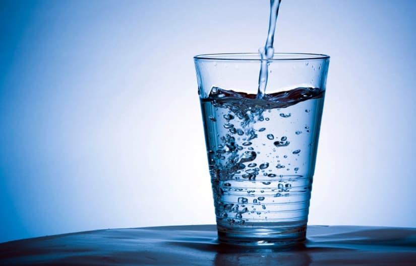 Resulta ng larawan para sa potable water