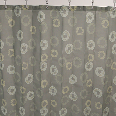 icp medical privacy curtains