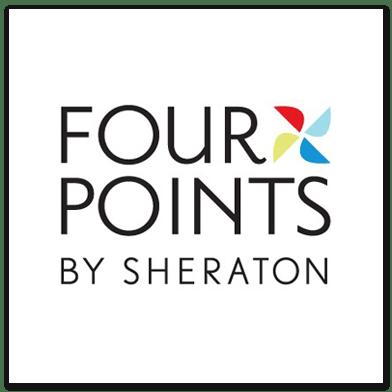 convenio-fourpoints