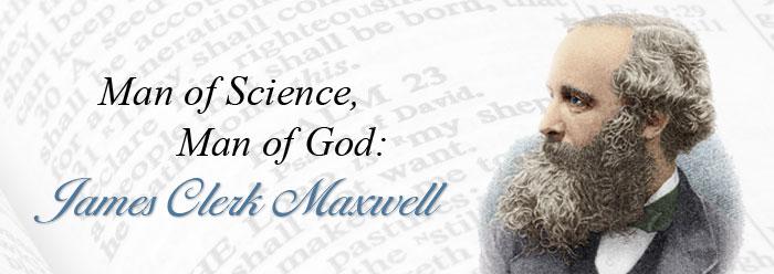 Maxwell photo: Sheila Terry / Photo Researchers, Inc.