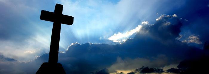 """Résultat de recherche d'images pour """"christ"""""""