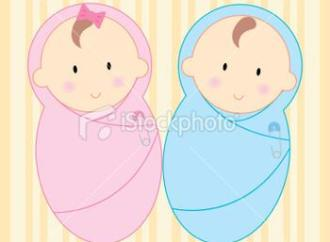 'Aqiqah: Why the Difference Between Boys and Girls?
