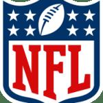 Crackstreams NFL