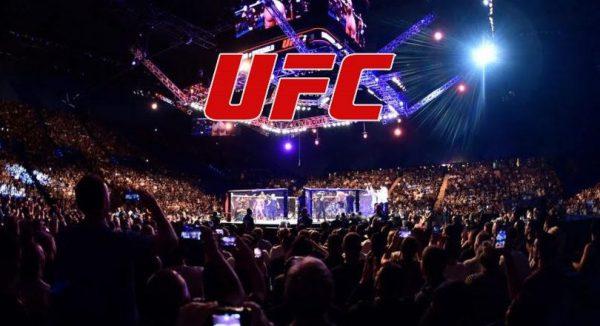 LIve UFC Streams