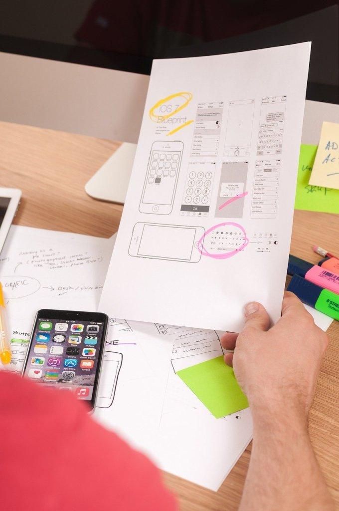 ux, design, webdesign