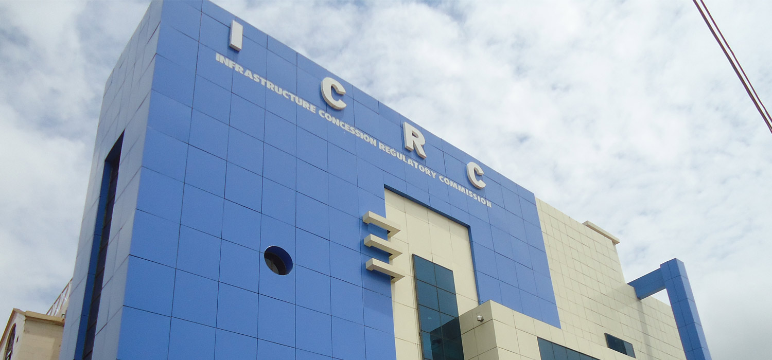Icrc To Begin Ppp Projects With Focus On Women Dg