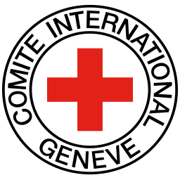 Image result for ICRC