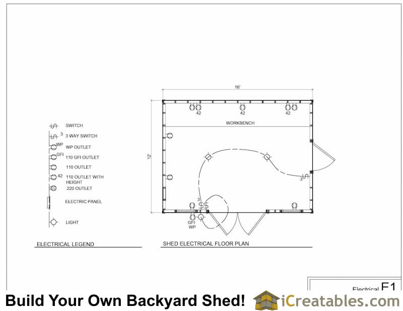 wiring diagram for half switched outlet 2005 saab 9 3 radio how to wire a backyard shed orbasement