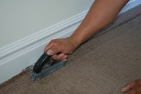 Carpet Cutting Tools Uk  Review Home Decor
