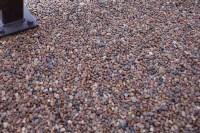 Epoxy Flooring: Epoxy Flooring Stone