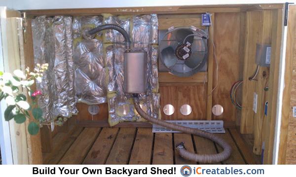 36 Volt Battery Wiring Diagram Lift Generator Shed Plans Portable Generator Enclosure Designs