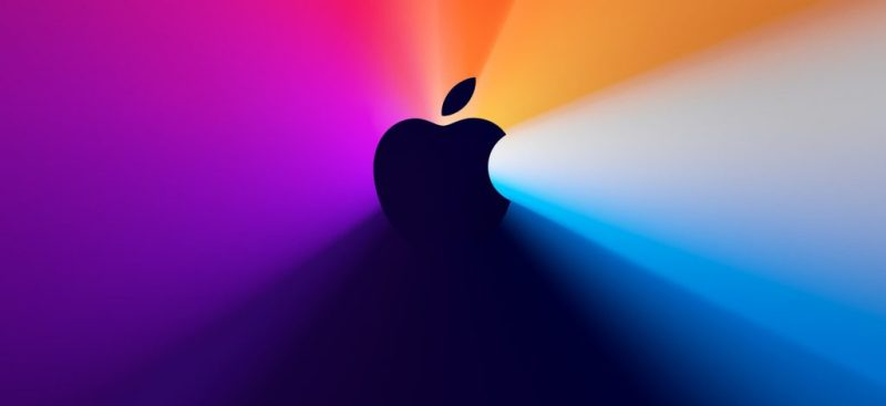 November 10 Apple Event With Macs In The Lead World Today News