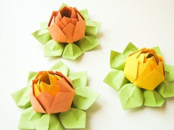 Flower Ideas Garden Diy Decoration