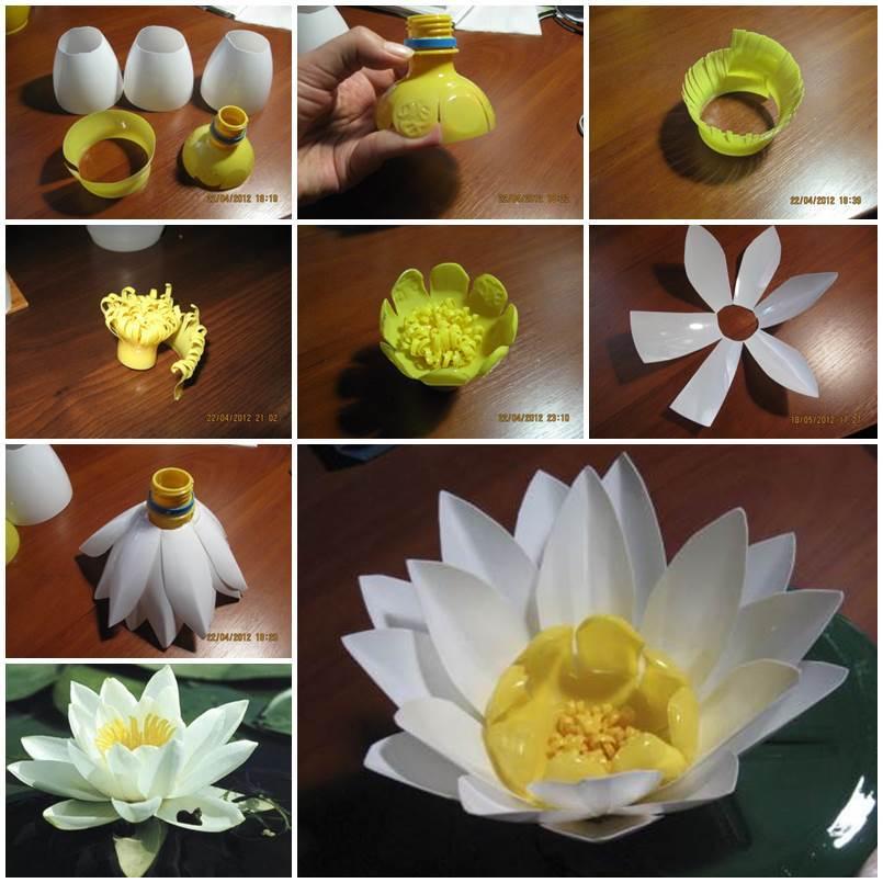 Large Flower Planter Ideas
