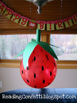 45 Fun And Creative Ways To Use Balloons