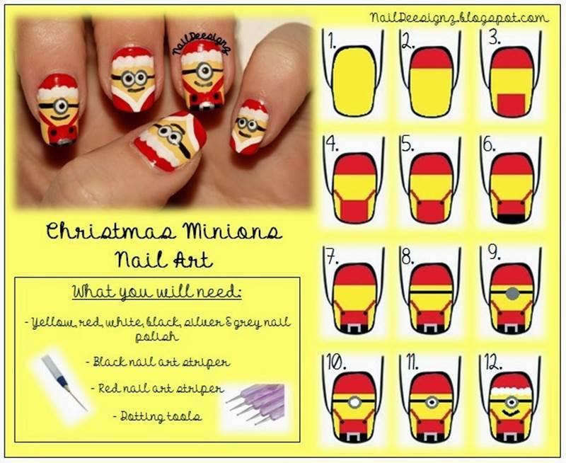 creative ideas - diy cute christmas