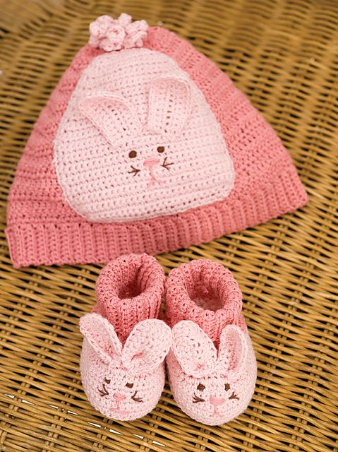 crochet baby booties diagram wiring trailer plug south africa 40 adorable and free patterns bunny