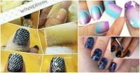 Creative DIY Nail Art Designs That Are Actually Easy