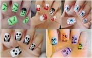 spooky and creative diy halloween