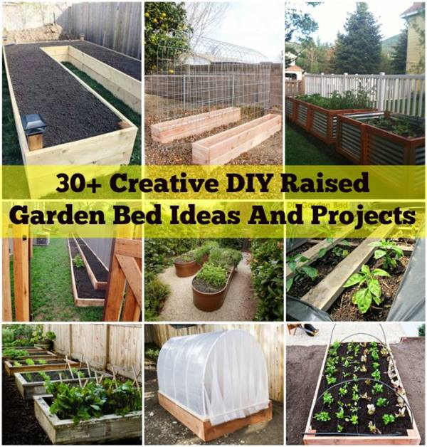 Better Homes And Gardens Backyard Ideas