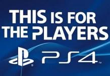 Sony omaggia PlayStation 4