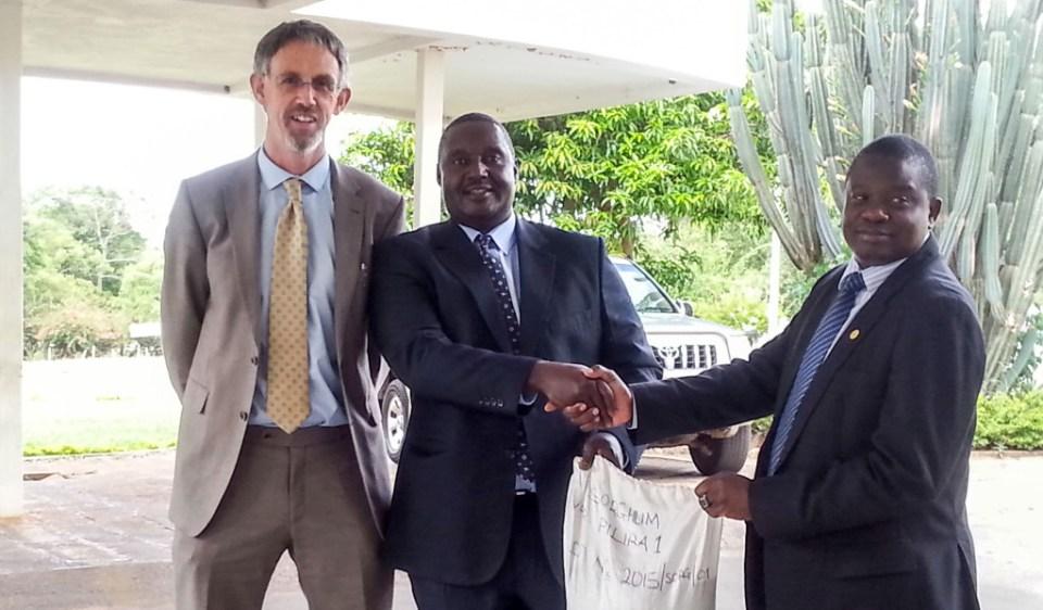 Fitzpatrick-(left),-Siambi-(centre),-Kumwembe-(right)---Fm-Chung-Paul