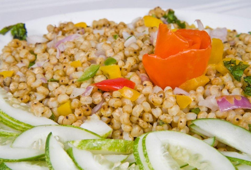 sorghum-smartfood