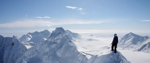 Greenland-ski-ii1