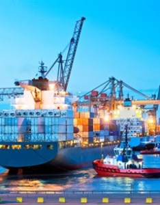 Istock small also syllabus institute of chartered shipbrokers rh ics