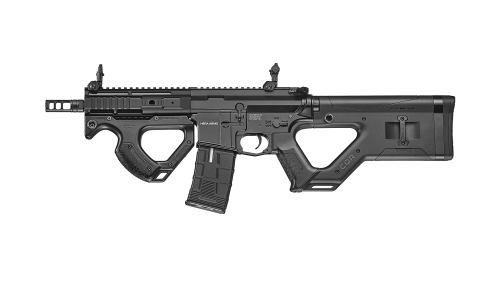 small resolution of hera arms cqr