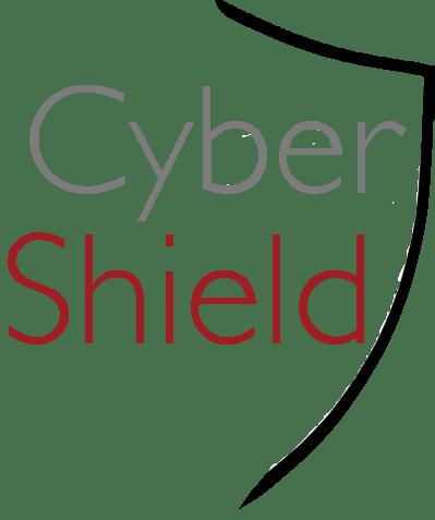 shield2020F