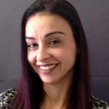Sandra Ditta